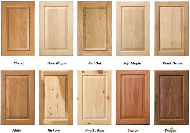 Cherry Vs Maple Kitchen Cabinets Memsahebnet - Cherry vs maple kitchen cabinets